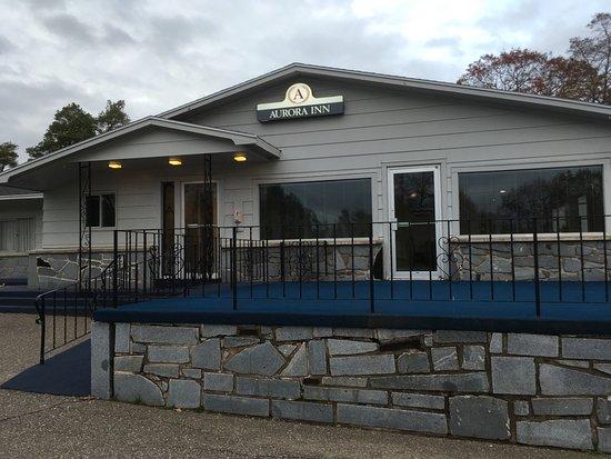 Aurora Inn Updated Prices Reviews Amp Photos Kingston