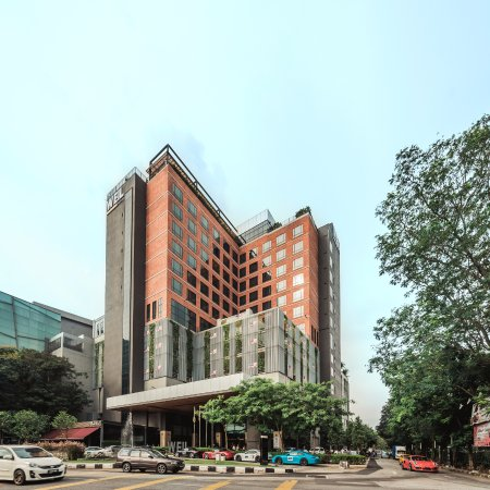 Image result for weil hotel ipoh