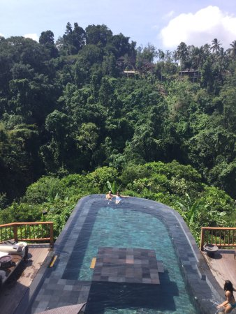 Hanging Gardens of Bali: photo8.jpg