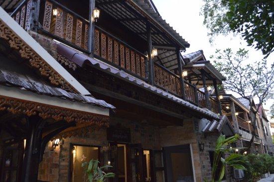 Baan Thai Homestay By Bgb Villas  Bewertungen  Fotos