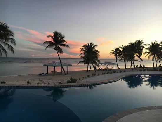 Cayman Brac Beach Resort: photo0.jpg