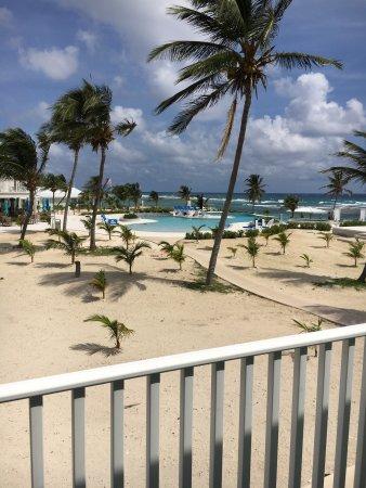 Cayman Brac Beach Resort: photo1.jpg