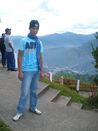 Trujillo照片