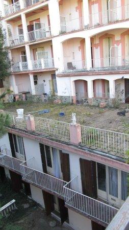 Office de tourisme de vernet les bains france updated - Office de tourisme de lamalou les bains ...