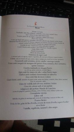 imagen El Celler de Can Roca en Girona