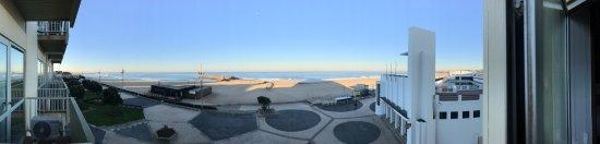 Hotel PraiaGolfe : photo1.jpg