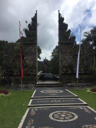 Bedugul, Индонезия: photo9.jpg