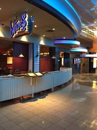 Seneca niagara casino sports betting