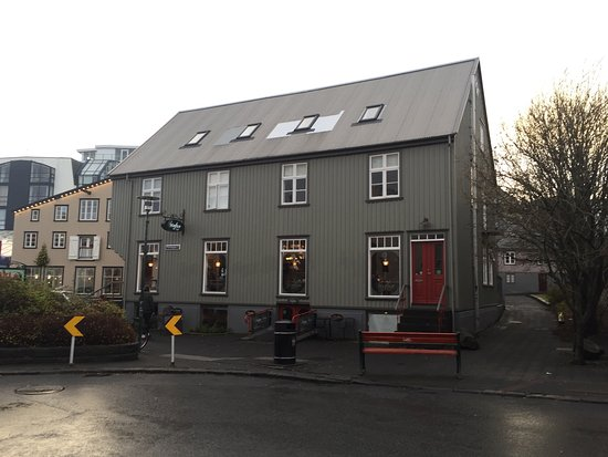 Stofan Cafe: photo4.jpg