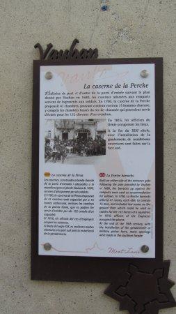 Le Train Jaune : Mont-Louis