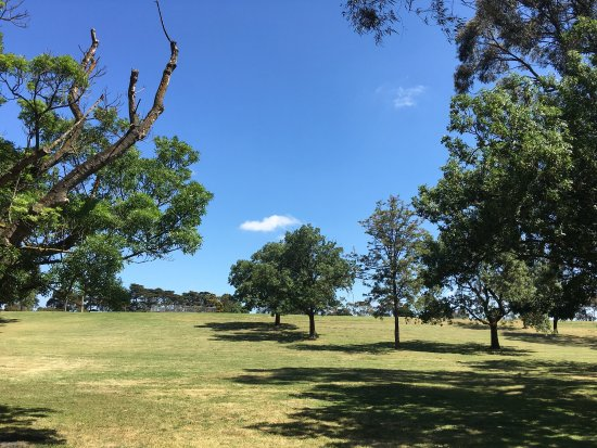 Reservoir, Austrália: photo0.jpg