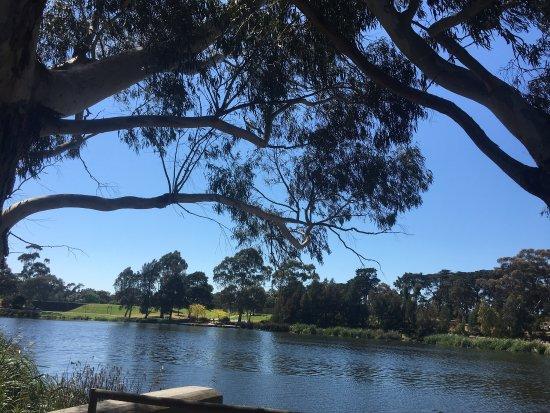 Reservoir, Australië: photo2.jpg