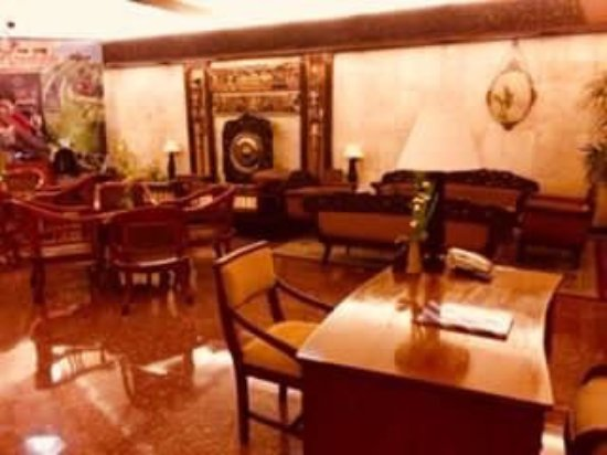 Puri Artha Hotel : photo2.jpg