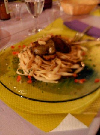 Restaurant Cordes Sur Ciel Tripadvisor