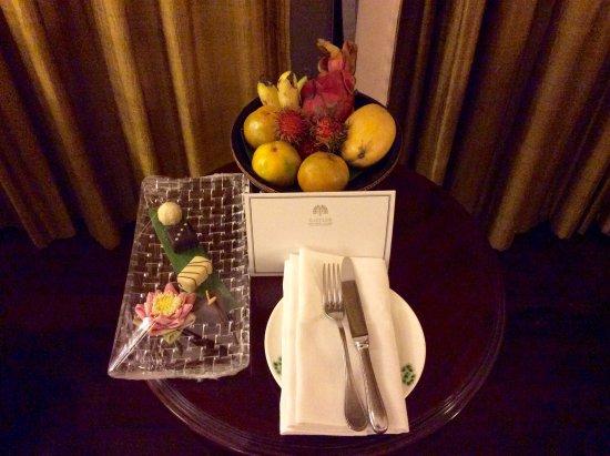 Raffles Grand Hotel d'Angkor: photo3.jpg