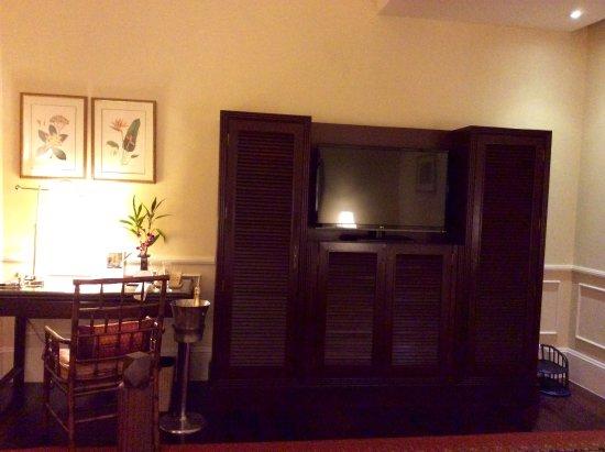 Raffles Grand Hotel d'Angkor: photo4.jpg