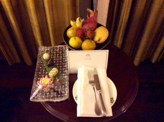 Raffles Grand Hotel d'Angkor: photo9.jpg