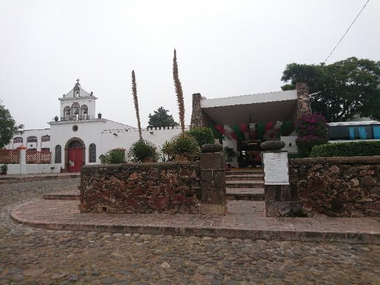 Mision La Muralla: DSC_1151_large.jpg