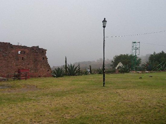 Mision La Muralla: DSC_1150_large.jpg
