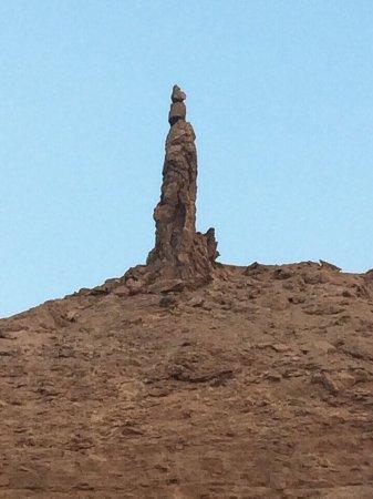 Aqaba, Ürdün: photo4.jpg