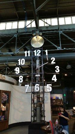 Exploratorium : IMG_20171109_140513_large.jpg