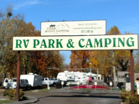 Camp Riverslanding: IMG_20171110_100515157_large.jpg