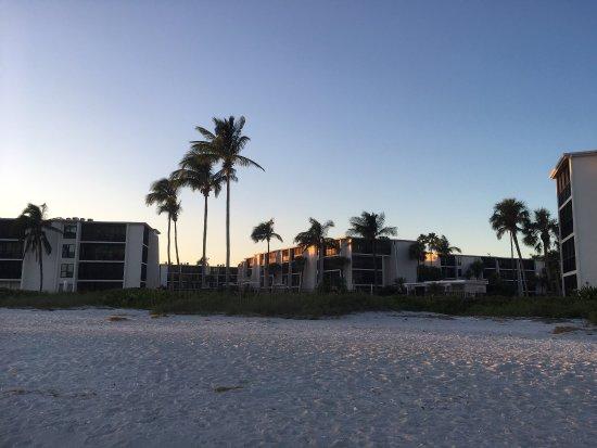 Sundial Beach Resort & Spa: photo4.jpg