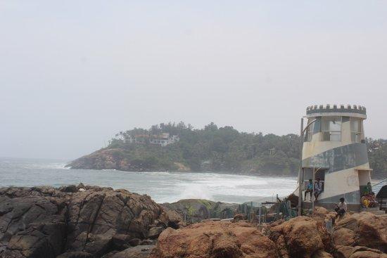 写真Lighthouse Beach枚