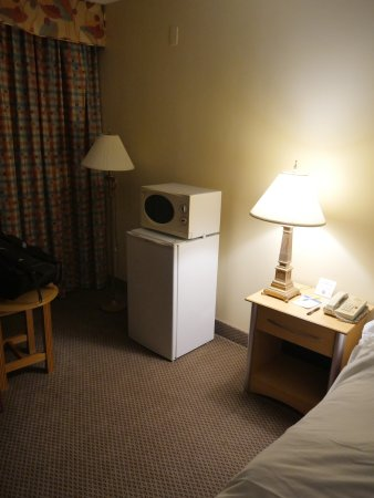 East Brunswick, NJ: Room appointments