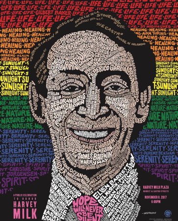 harvey milk review Reviews interviews music mixed media books georgia sludge mainstays harvey milk have emerged from whatever rock they live under and coughed up an absolutely.