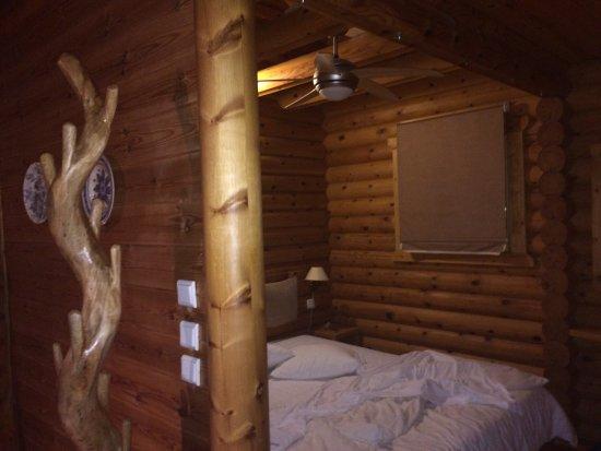 Hyades Mountain Resort: photo2.jpg