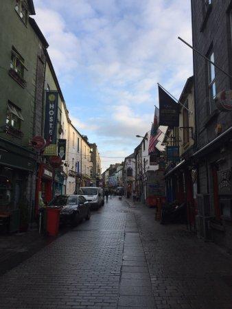 Quay Street : photo0.jpg
