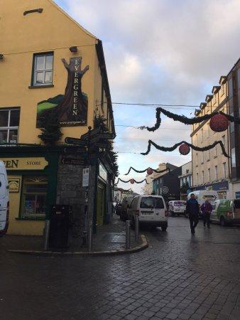 Quay Street : photo1.jpg