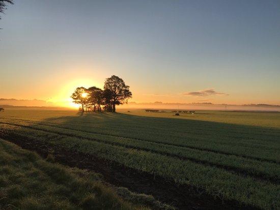 Newton Le Willows, UK: photo4.jpg