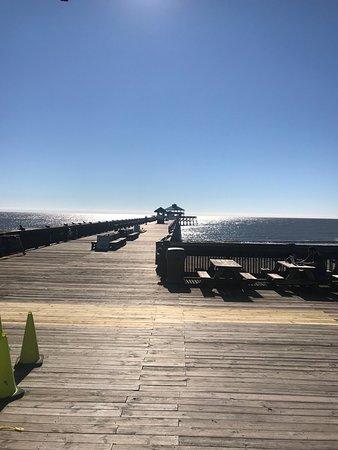 Folly Beach, SC: photo1.jpg