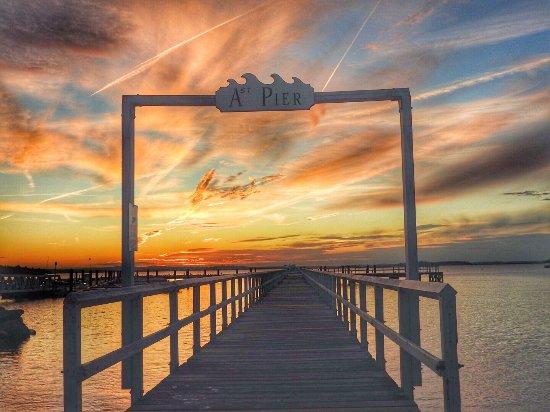 Hull, MA: photo0.jpg
