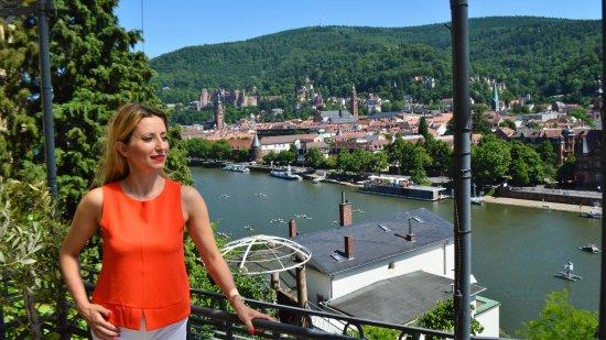 Heidelberg Guidedtours