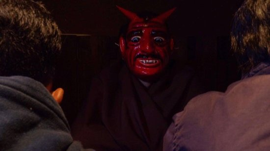 Pujili, Эквадор: El UñaguilleBrewPub, un Resto Bar fotográfico, bizarro y sensorial donde los mitos y leyendas de