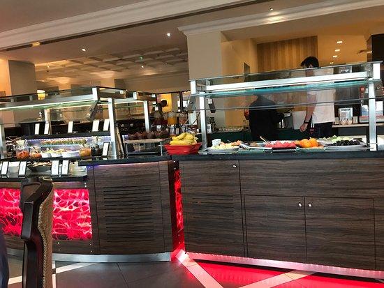 Hilton Abu Dhabi: photo3.jpg
