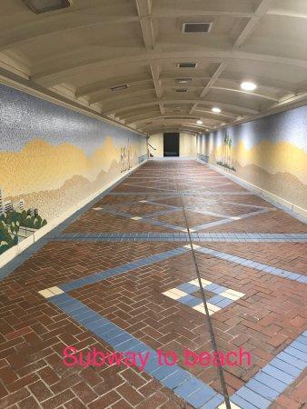 Hilton Abu Dhabi: photo4.jpg