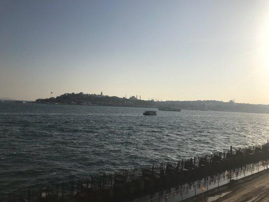 Istanbul Modern: photo0.jpg