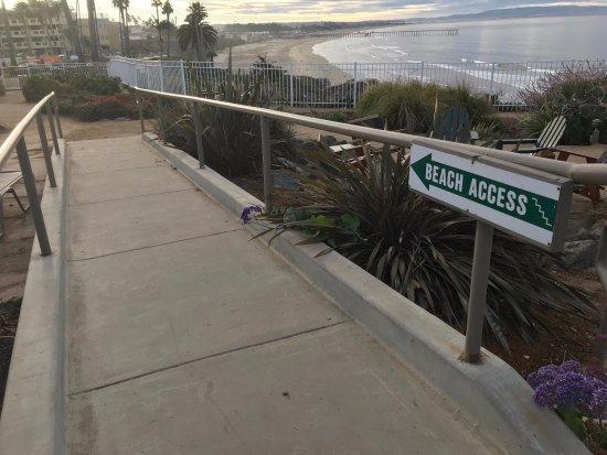 Cottage Inn By The Sea 113 ̶1̶6̶9̶ Updated 2017