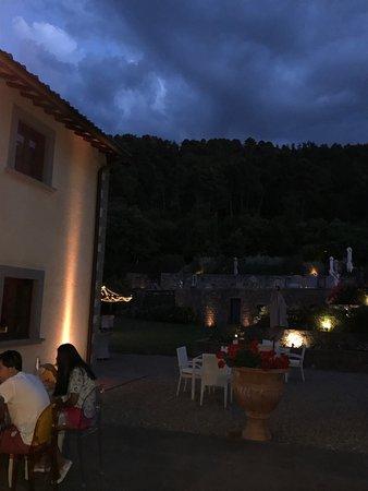 Li Zuti Country Resort Hotel (Bagno a Ripoli, Provincia di Firenze ...