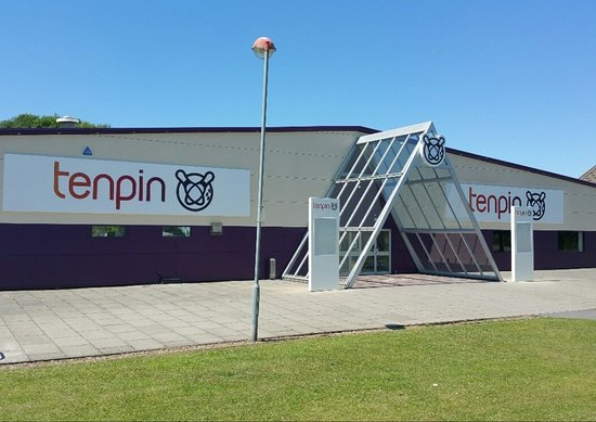Tenpin Doncaster