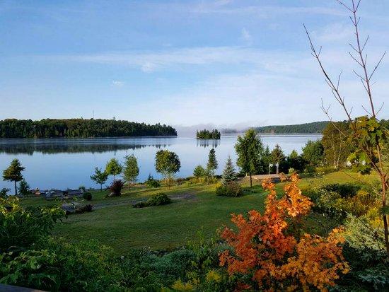 Elliot Lake Picture
