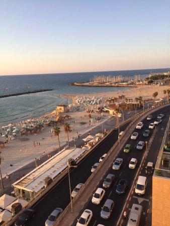 Sheraton Tel Aviv: photo3.jpg