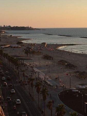 Sheraton Tel Aviv: photo4.jpg