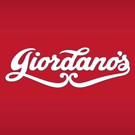Giordano's 사진