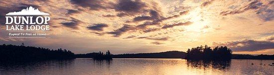 Foto de Elliot Lake