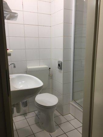 Hotel De Koopermoolen: photo0.jpg